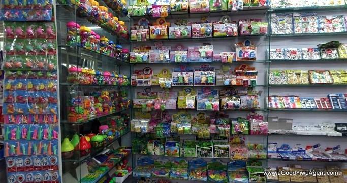 stationery-wholesale-china-yiwu-211