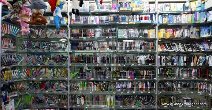 stationery-wholesale-china-yiwu-212