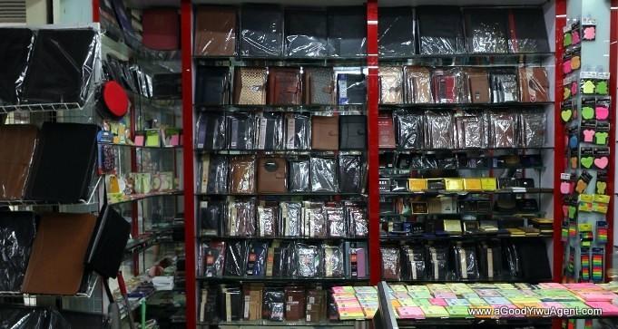 stationery-wholesale-china-yiwu-213