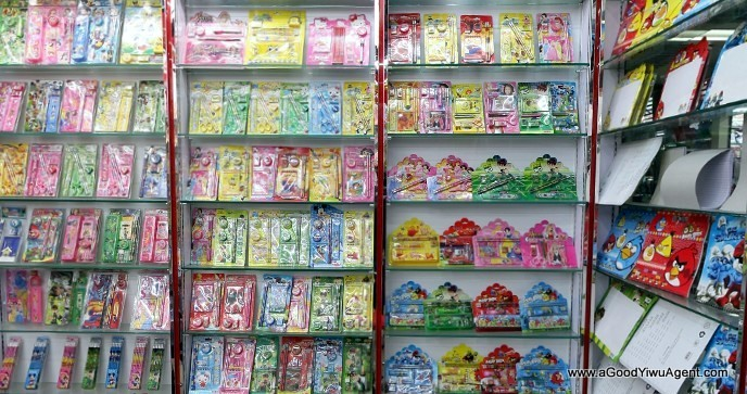 stationery-wholesale-china-yiwu-214