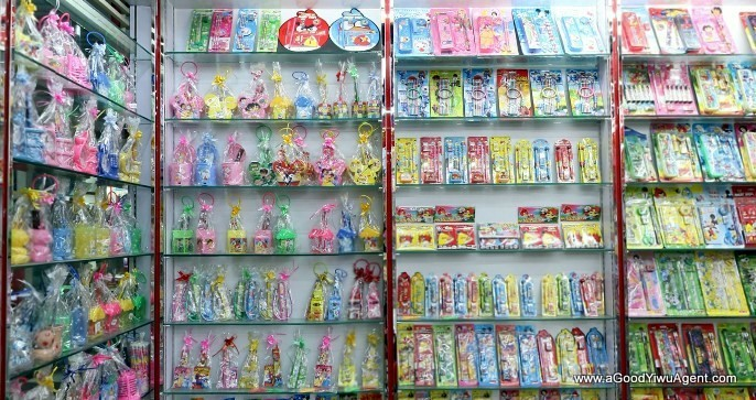 stationery-wholesale-china-yiwu-215