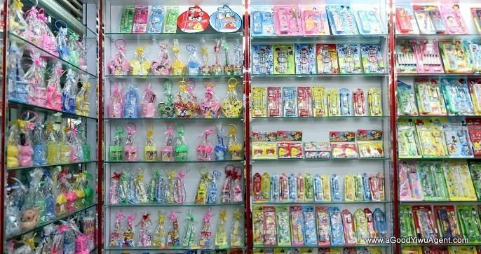 stationery-wholesale-china-yiwu-215