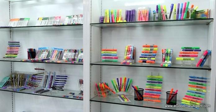 stationery-wholesale-china-yiwu-216