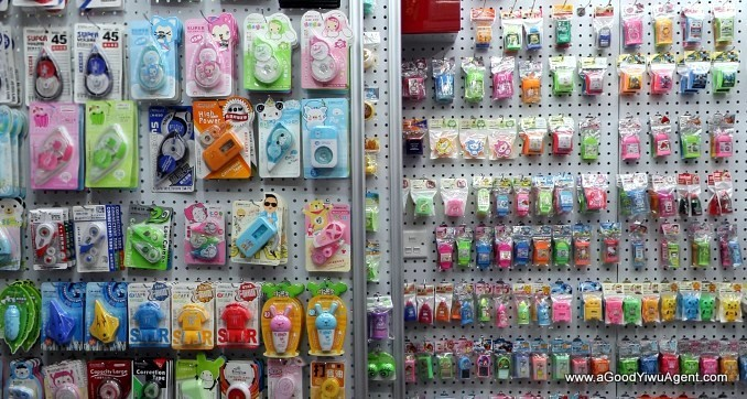 stationery-wholesale-china-yiwu-217