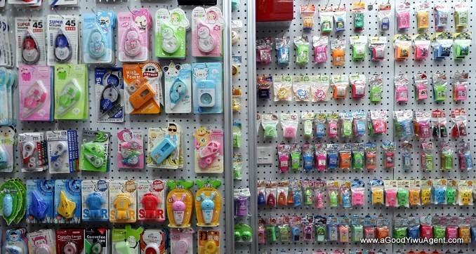 stationery-wholesale-china-yiwu-217