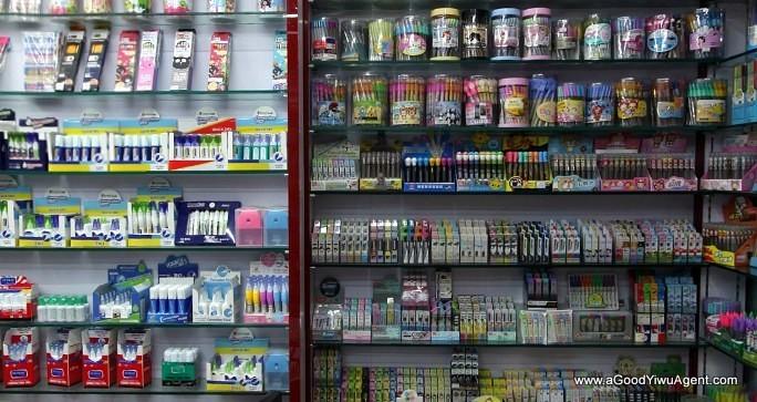 stationery-wholesale-china-yiwu-218