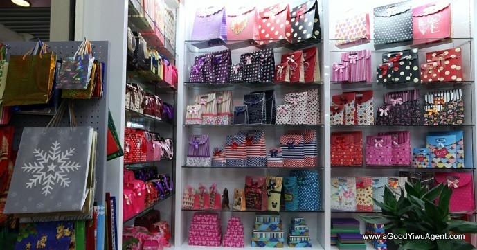 stationery-wholesale-china-yiwu-219
