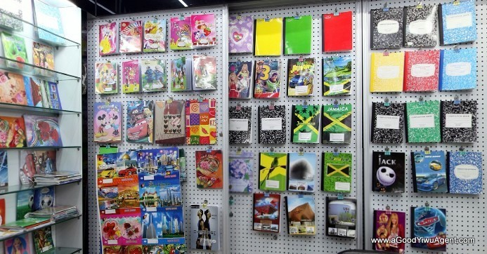 stationery-wholesale-china-yiwu-221