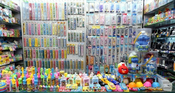 stationery-wholesale-china-yiwu-225