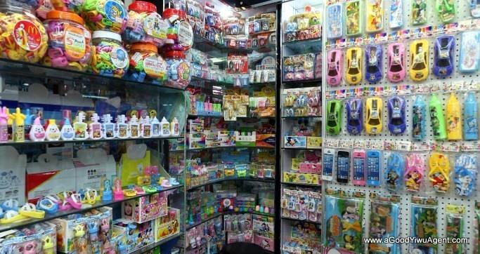stationery-wholesale-china-yiwu-226