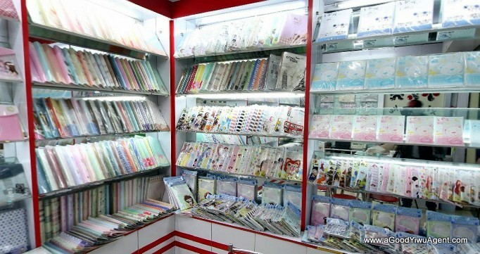 stationery-wholesale-china-yiwu-230