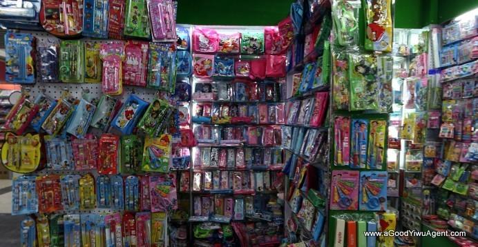 stationery-wholesale-china-yiwu-232