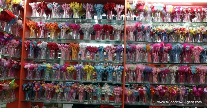 stationery-wholesale-china-yiwu-233