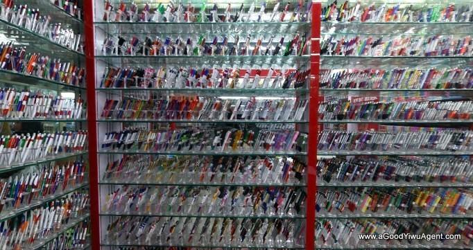 stationery-wholesale-china-yiwu-235