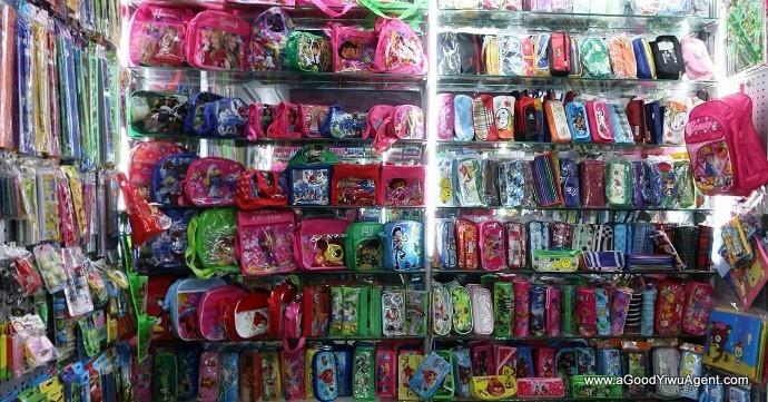 stationery-wholesale-china-yiwu-237