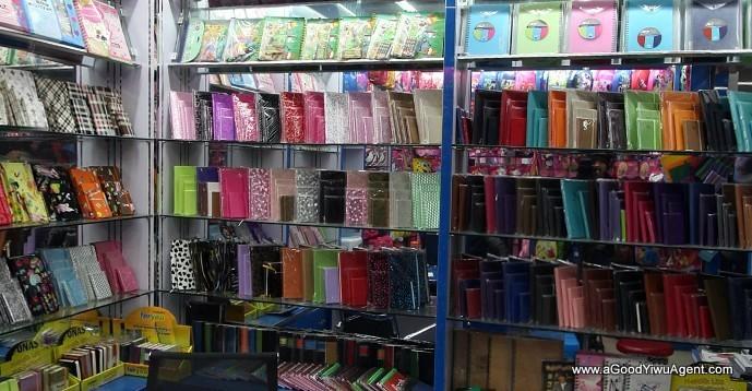stationery-wholesale-china-yiwu-241