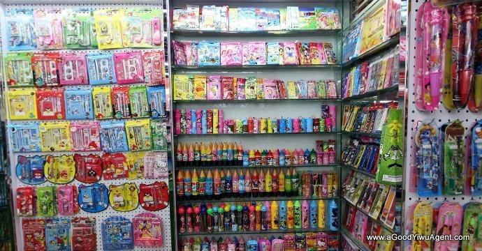 stationery-wholesale-china-yiwu-242