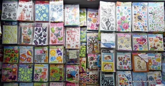 stationery-wholesale-china-yiwu-244