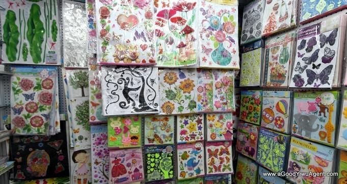stationery-wholesale-china-yiwu-245