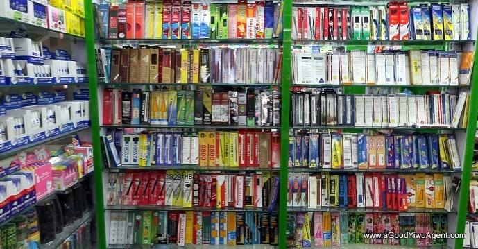 stationery-wholesale-china-yiwu-246