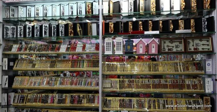 stationery-wholesale-china-yiwu-247