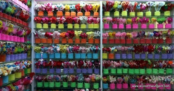 stationery-wholesale-china-yiwu-248
