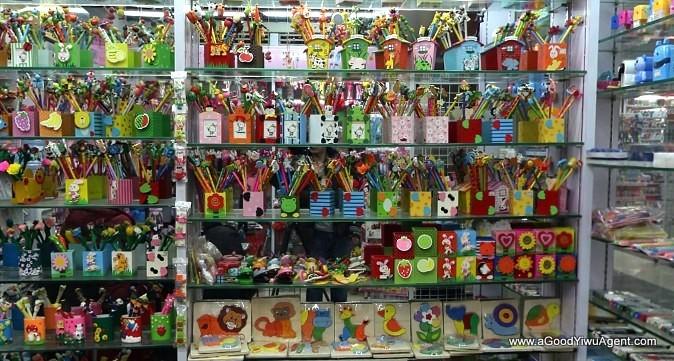 stationery-wholesale-china-yiwu-249