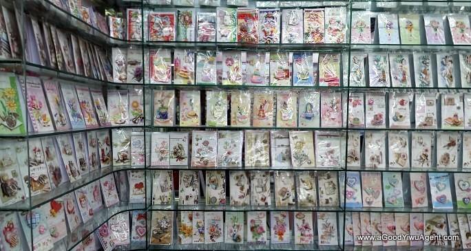 stationery-wholesale-china-yiwu-250