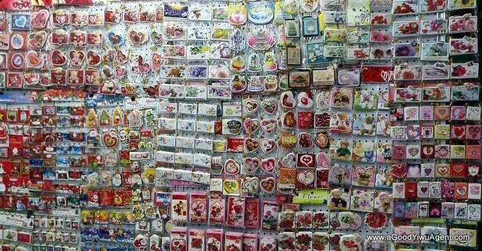 stationery-wholesale-china-yiwu-251