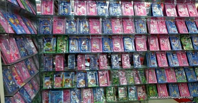 stationery-wholesale-china-yiwu-252