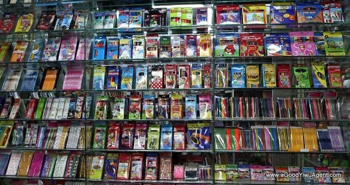 stationery-wholesale-china-yiwu-254