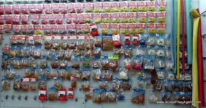 stationery-wholesale-china-yiwu-255