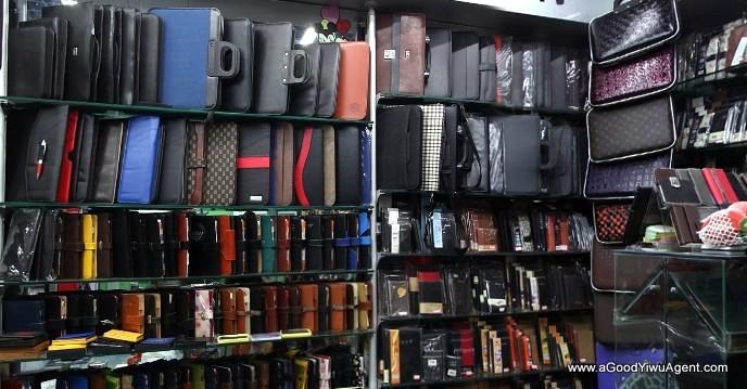 stationery-wholesale-china-yiwu-256