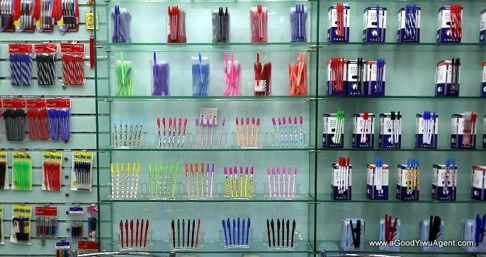 stationery-wholesale-china-yiwu-258