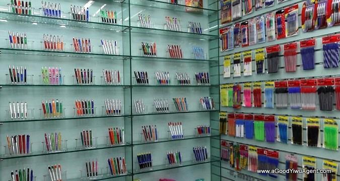 stationery-wholesale-china-yiwu-259