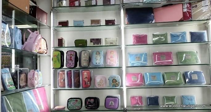 stationery-wholesale-china-yiwu-261