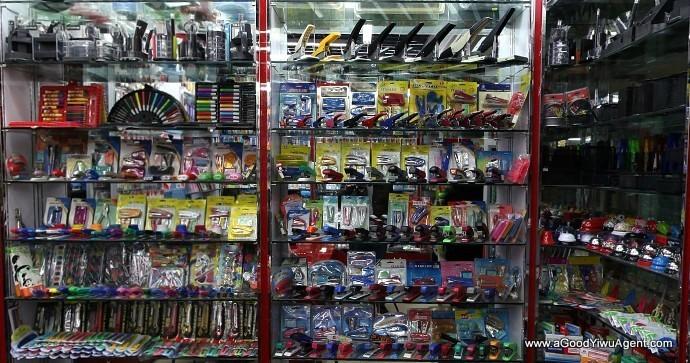 stationery-wholesale-china-yiwu-264