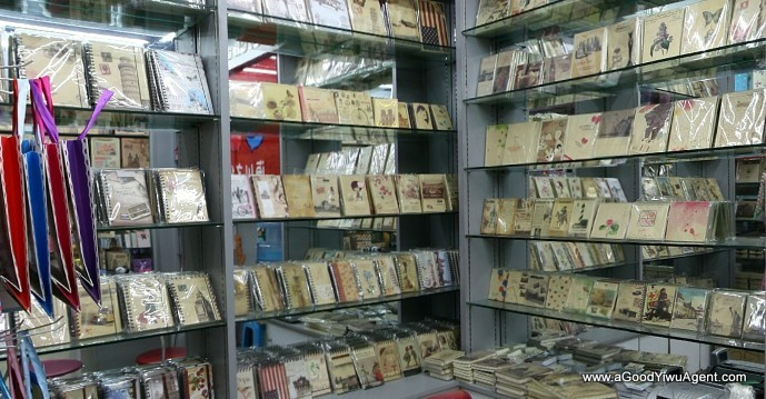 stationery-wholesale-china-yiwu-266