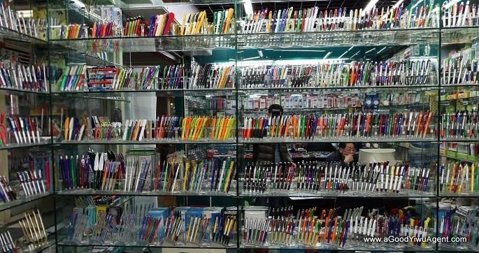 stationery-wholesale-china-yiwu-267
