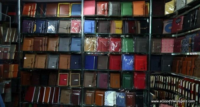 stationery-wholesale-china-yiwu-268