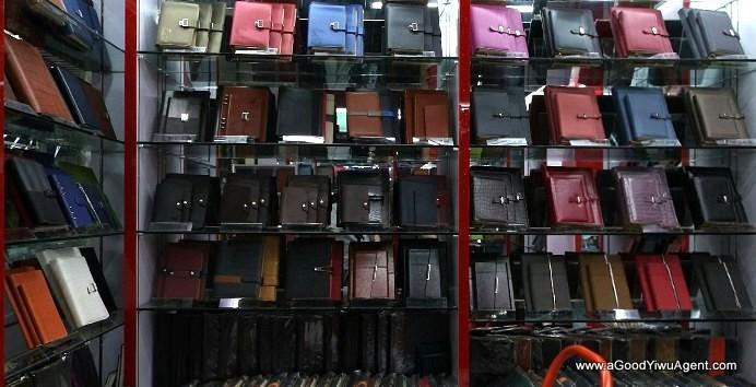 stationery-wholesale-china-yiwu-274