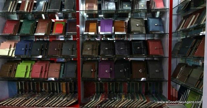 stationery-wholesale-china-yiwu-275