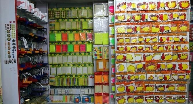 stationery-wholesale-china-yiwu-276