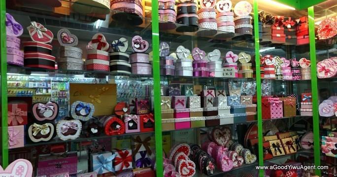 stationery-wholesale-china-yiwu-278
