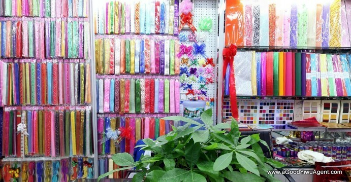 stationery-wholesale-china-yiwu-290