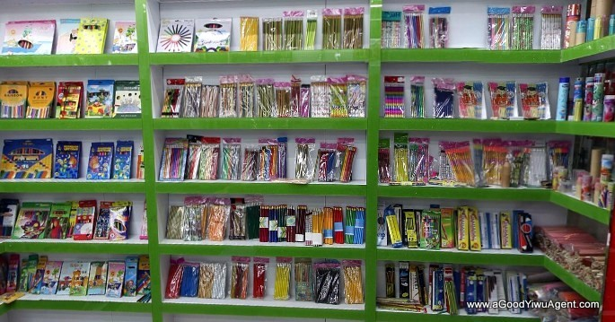 stationery-wholesale-china-yiwu-294