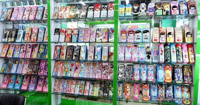 stationery-wholesale-china-yiwu-295