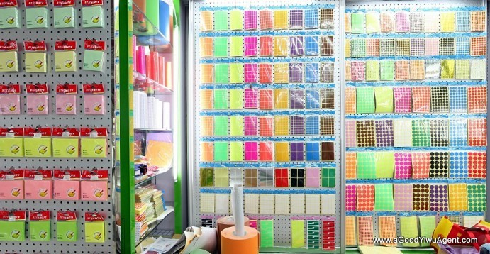 stationery-wholesale-china-yiwu-296