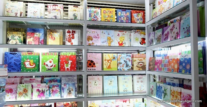stationery-wholesale-china-yiwu-299