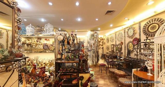 steel-crafts-Wholesale-China-Yiwu